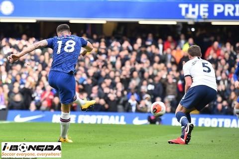 Nhận định dự đoán Tottenham Hotspur vs Chelsea 1h45 ngày 30/9