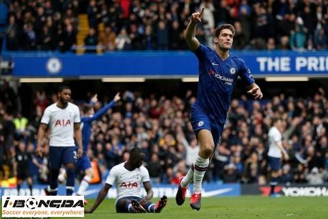 Phân tích Tottenham Hotspur vs Chelsea 1h45 ngày 30/9