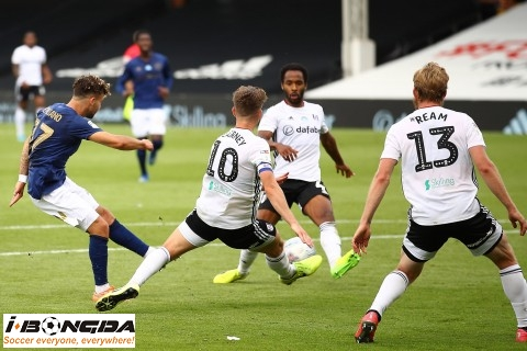 Nhận định dự đoán Brentford vs Fulham 23h30 ngày 1/10