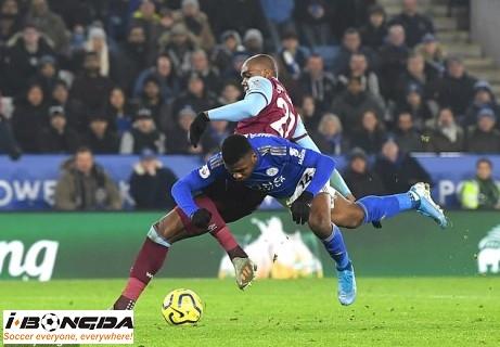 Phân tích West Ham United vs Leicester City 20h05 ngày 11/4
