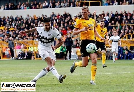 Phân tích Fulham vs Wolves 2h ngày 10/4