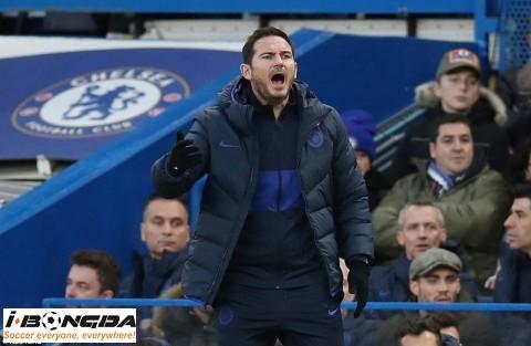 Phân tích Chelsea vs Southampton 21h ngày 17/10