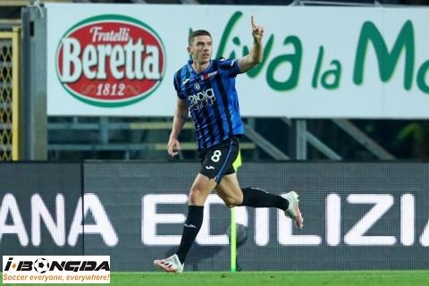 Phân tích Napoli vs Atalanta 20h ngày 17/10