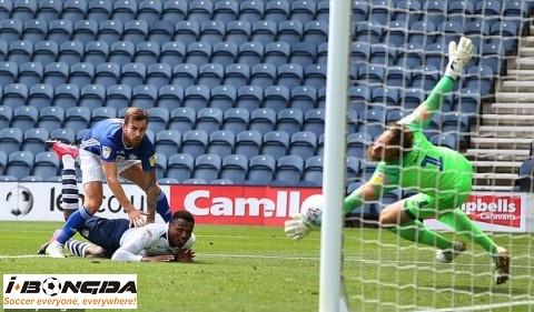 Nhận định dự đoán Preston North End vs Cardiff City 18h ngày 18/10