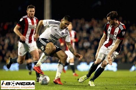 Nhận định dự đoán Sheffield United vs Fulham 18h ngày 18/10
