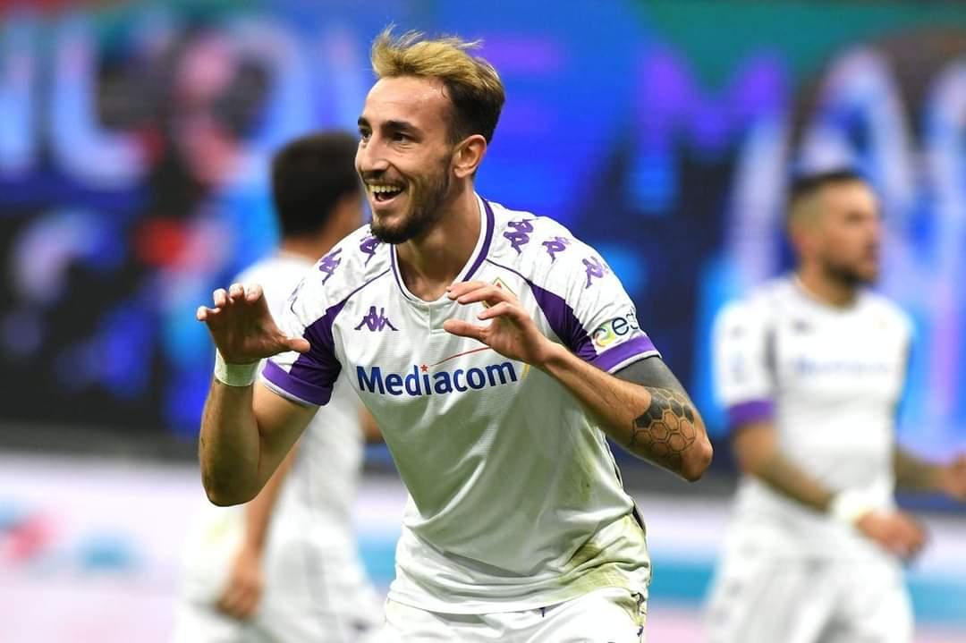 Phân tích Spezia vs Fiorentina 20h ngày 18/10