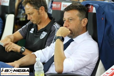 Đội hình Udinese vs Parma 23h ngày 18/10