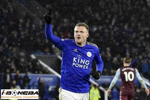 Nhận định dự đoán Leicester City vs Aston Villa 1h15 ngày 19/10