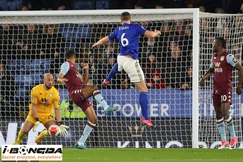 Phân tích Leicester City vs Aston Villa 1h15 ngày 19/10