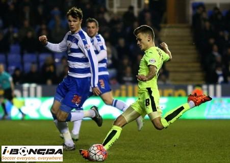Nhận định dự đoán Wycombe Wanderers vs Reading 2h45 ngày 24/2