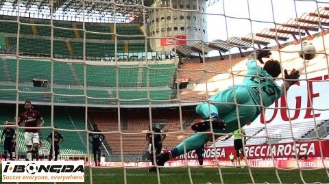 Nhận định dự đoán AC Milan vs AS Roma 2h45 ngày 27/10