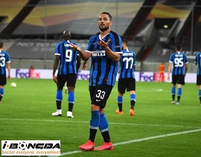 Đội hình Shakhtar Donetsk vs Inter Milan 0h55 ngày 28/10