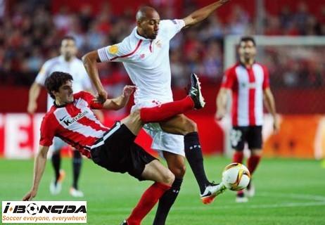 Đội hình Sevilla vs Athletic Bilbao 2h ngày 4/5
