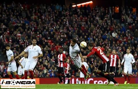 Phân tích Sevilla vs Athletic Bilbao 2h ngày 4/5