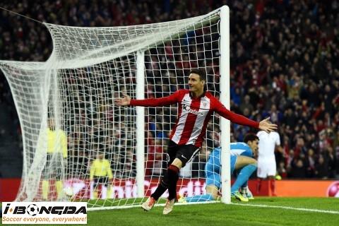 Nhận định dự đoán Sevilla vs Athletic Bilbao 2h ngày 4/5