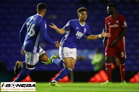 Bóng đá - Queens Park Rangers vs Cardiff City 22h ngày 31/10