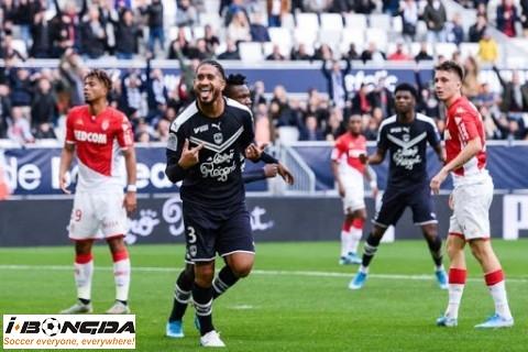 Phân tích Monaco vs Bordeaux 20h ngày 3/10
