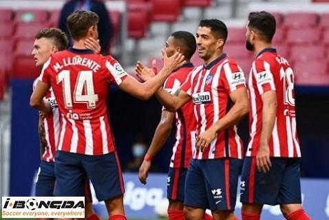 Nhận định dự đoán Atletico Madrid vs Cadiz 3h ngày 8/11