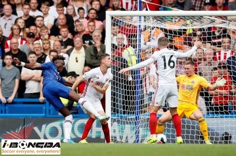 Phân tích Chelsea vs Sheffield United 0h30 ngày 8/11