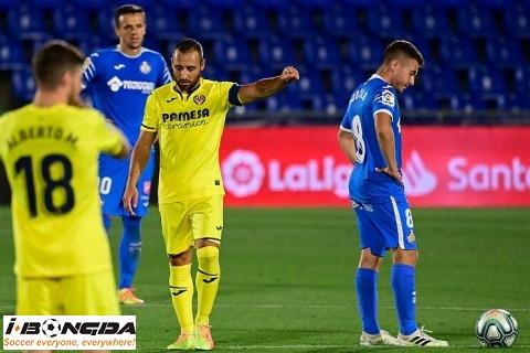 Phân tích Villarreal vs Getafe 21h15 ngày 2/5