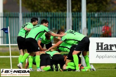 Phân tích Finn Harps vs Waterford United 2h30 ngày 10/11