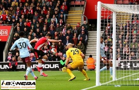 Phân tích Aston Villa vs Brighton & Hove Albion 22h ngày 21/11