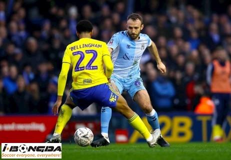 Nhận định dự đoán Coventry vs Birmingham 2h45 ngày 21/11