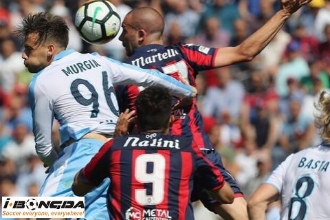 Phân tích Crotone vs Lazio 21h ngày 21/11