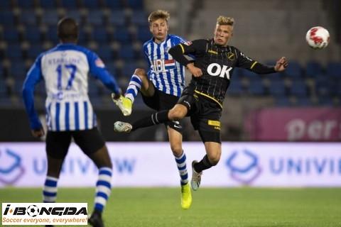 Nhận định dự đoán Eindhoven vs NAC Breda 20h ngày 21/11