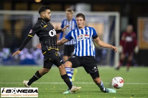 Phân tích Eindhoven vs NAC Breda 20h ngày 21/11