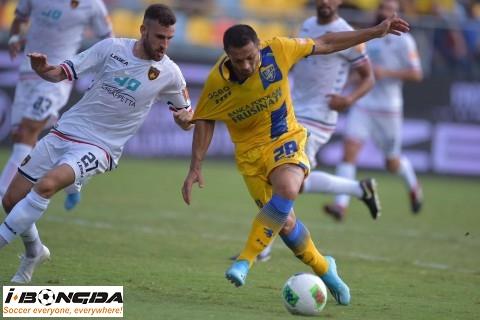 Phân tích Frosinone vs Cosenza Calcio 1914 3h ngày 21/11