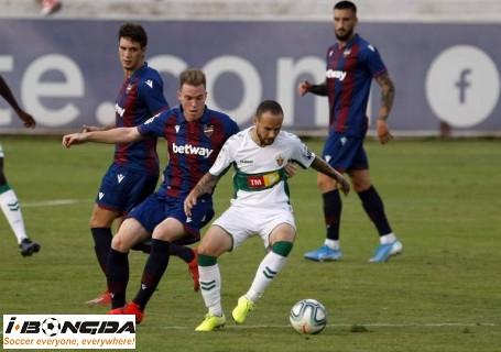 Phân tích Levante vs Elche 20h ngày 21/11