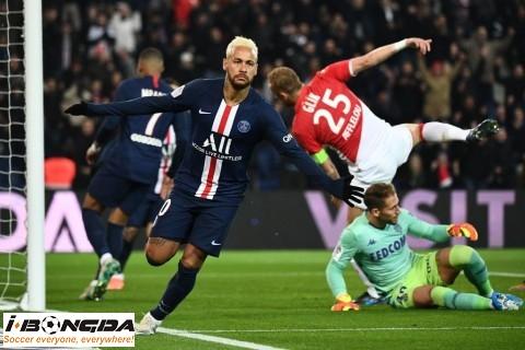 Nhận định dự đoán Monaco vs Paris Saint Germain 3h ngày 21/11