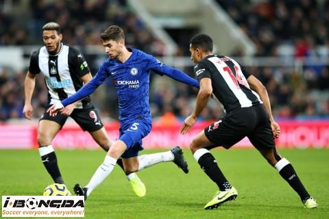 Phân tích Newcastle United vs Chelsea 19h30 ngày 21/11