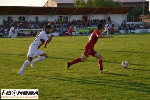 Nhận định dự đoán Osasuna vs SD Huesca 3h ngày 21/11