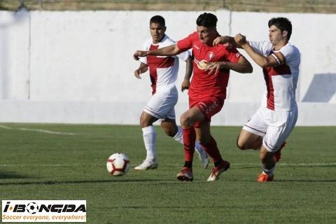 Phân tích Osasuna vs SD Huesca 3h ngày 21/11