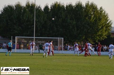 Đội hình Osasuna vs SD Huesca 3h ngày 21/11