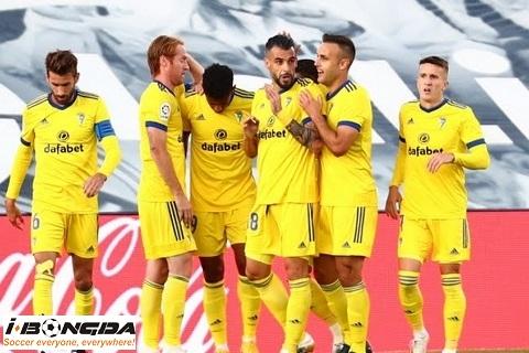 Nhận định dự đoán Cadiz vs Real Sociedad 22h15 ngày 22/11