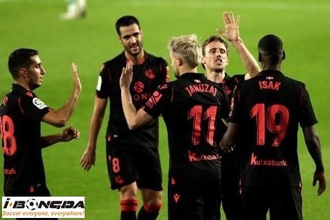 Phân tích Cadiz vs Real Sociedad 22h15 ngày 22/11