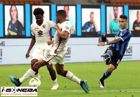 Nhận định dự đoán Inter Milan vs Torino 21h ngày 22/11