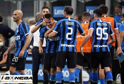Phân tích Inter Milan vs Torino 21h ngày 22/11