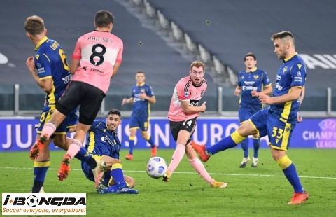 Nhận định dự đoán Juventus vs Cagliari 2h45 ngày 22/11