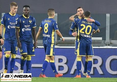 Phân tích Juventus vs Cagliari 2h45 ngày 22/11