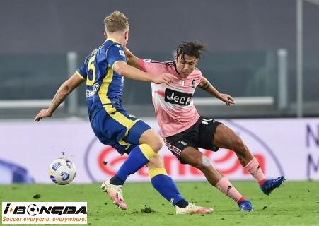 Đội hình Juventus vs Cagliari 2h45 ngày 22/11