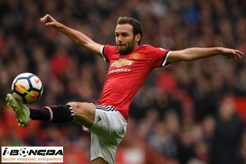 Đội hình Manchester United vs West Bromwich 3h ngày 22/11