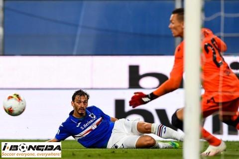 Phân tích Sampdoria vs Bologna 21h ngày 22/11
