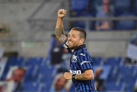 Phân tích Spezia vs Atalanta 0h ngày 22/11