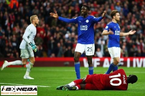Nhận định dự đoán Liverpool vs Leicester City 2h15 ngày 23/11