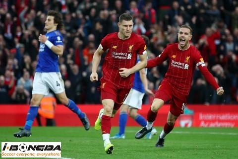 Phân tích Liverpool vs Leicester City 2h15 ngày 23/11