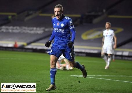 Nhận định dự đoán Sporting Braga vs Leicester City 0h55 ngày 27/11